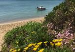Location vacances Moorooduc - Quiet, luxurious Guest House - Couples Retreat-3