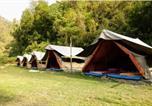 Camping Inde - Nainital River Camp-2