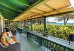 Location vacances Princeville - Ka Ehu Kai Tvnc #5116-3