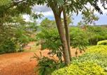 Location vacances  Tanzanie - Karatu safari camp lodge-4