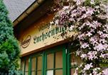 Location vacances Bischofswerda - Forsthaus Luchsenburg-2