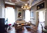 Hôtel Province de Ferrare - Hotel Europa-1