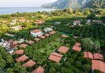 Villages vacances Yeni - Villa Lukka-1