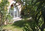 Hôtel Solliès-Toucas - Villa Colibri d'Angelo-3