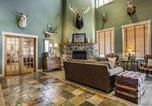 Hôtel Hannibal - Comfort Inn Macon-2