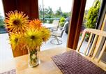 Location vacances Renton - Olympic View Cottage-3