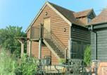 Location vacances Romsey - Packridge Apartments-4