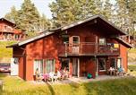 Camping Suède - Leksand Strand Camping och Resort-2