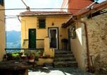 Location vacances Testico - Ca Veggia-4