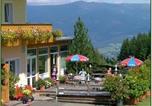 Hôtel Bad Sankt Leonhard im Lavanttal - Hotel Gasthof Buchbauer-4