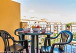 Location vacances Empuriabrava - Empurialola Apartamento Gran Reserva 28-83-2