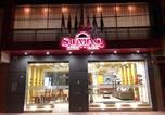 Hôtel Arica - Sumaq Hotel Tacna-2