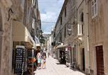 Location vacances Pag - Old Town Rooms - Vela Street-2