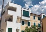 Location vacances Crikvenica - Apartmani Vigo-1