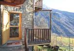 Location vacances Valpelline - Casa dei cervi-3