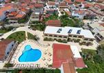Location vacances  Grèce - Konstantina Apartments-3