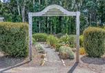 Location vacances Mendocino - Albion Garden Cottage-4
