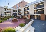 Location vacances Canberra - Accommodate Canberra - The Prince-3