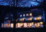 Hôtel Osterode am Harz - Hotel Hafermarkt-1