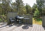 Location vacances Henne - Holiday home Nørre Nebel Xx-2