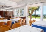Hôtel Roses - Prestige Coral Platja-2