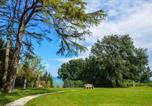 Hôtel Province de Fermo - Villa Lattanzi-2