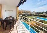 Location vacances Oropesa del Mar - Apartment Mediterranean Blau-1