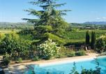 Location vacances Meyrargues - L'Archimbaude-4