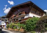 Location vacances Mayrhofen - Appartements Rieser-1