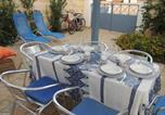 Location vacances Leverano - La Casa di Ketty-1