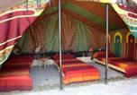 Location vacances Ouarzazate - Kasbah Fenneca-2