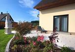 Location vacances Koserow - _90b_ Ferienhaus Seestrand-1