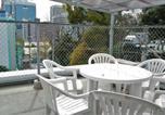 Hôtel Japon - Peace house Suzunami / Vacation Stay 4290-4