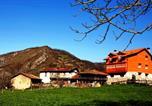 Location vacances San Emiliano - Apartamento Braña Charamaxil Senda del Oso-2