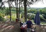 Location vacances Montjean-sur-Loire - Maison De Vacances - Rochefort-Sur-Loire-4