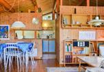 Location vacances Eskebjerg - Amazing home in Store Fuglede w/ 3 Bedrooms-3