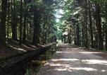 Location vacances Saissac - La Rigole-1
