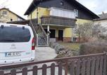 Location vacances  Slovénie - Apartma Reich-2