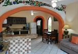 Location vacances Puerto Vallarta - Apartamento Obelisco-1