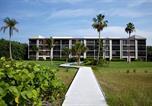 Location vacances Sanibel - Pelicans Roost Gulf Front-4