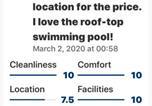 Location vacances Cebu City - Trillium Residences Condominium-3