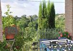 Hôtel Fucecchio - B&B Il Casolare Di Bonci-4
