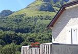 Location vacances Agos-Vidalos - Le Clos de Batsurguère-2