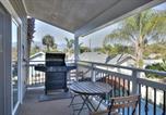 Location vacances Solvang - Chef's Dream at Santa Barbara Beach-2