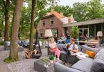 Hôtel Amersfoort - Stayokay Soest-2