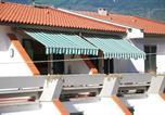 Location vacances Campo nell'Elba - Appartamento Solaris Bilo-1