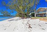 Location vacances Nelson Bay - Foreshore Drive, 123, Sandranch-1