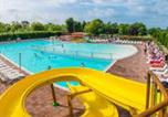 Camping Lazise - Camping Eurocamping Pacengo-4