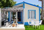 Camping Benidorm - Marjal Guardamar Camping & Resort-3
