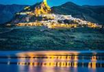 Location vacances El Gastor - Los estribos-2